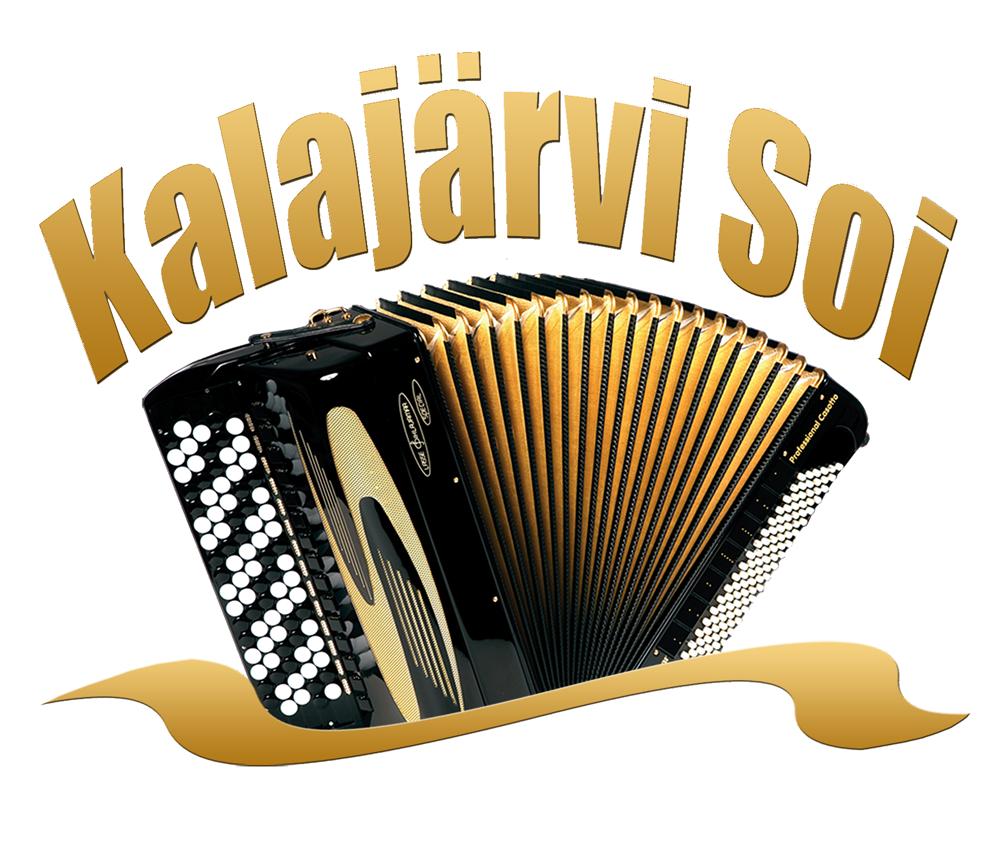 KalajarviSoi_logo_tra